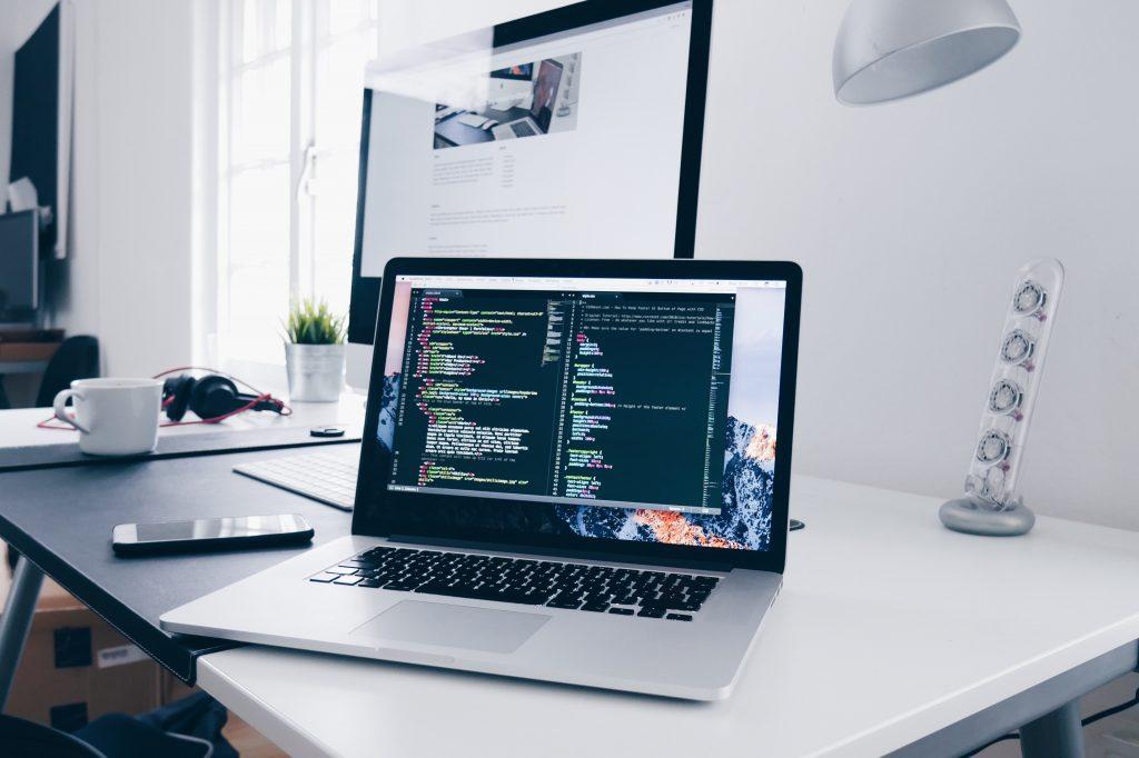 serwis komputerowy, naprawa laptopów, serwis laptopów, biłgoraj